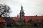 sudwalde-dorfansicht-4963