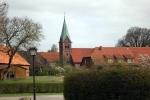 sudwalde-dorfansicht-4967