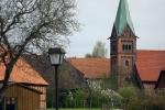 sudwalde-kirche-4965
