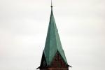 sudwalde-kirchturm-spitze-4960