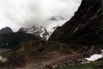 alpen-pass