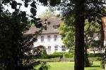 siedenburg-hinten-wald