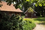 siedenburg-park-fachwerkhaeuser