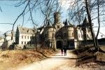loewenburg-kassel