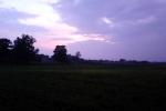 pastell-himmel-wolken-horizont