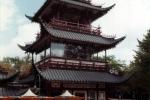 tivoli-pagode