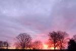 9140-sonnenaufgang-rosa-blau-frostig