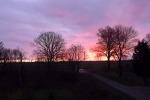 9141-sonnenaufgang-rosa-blau-frostig