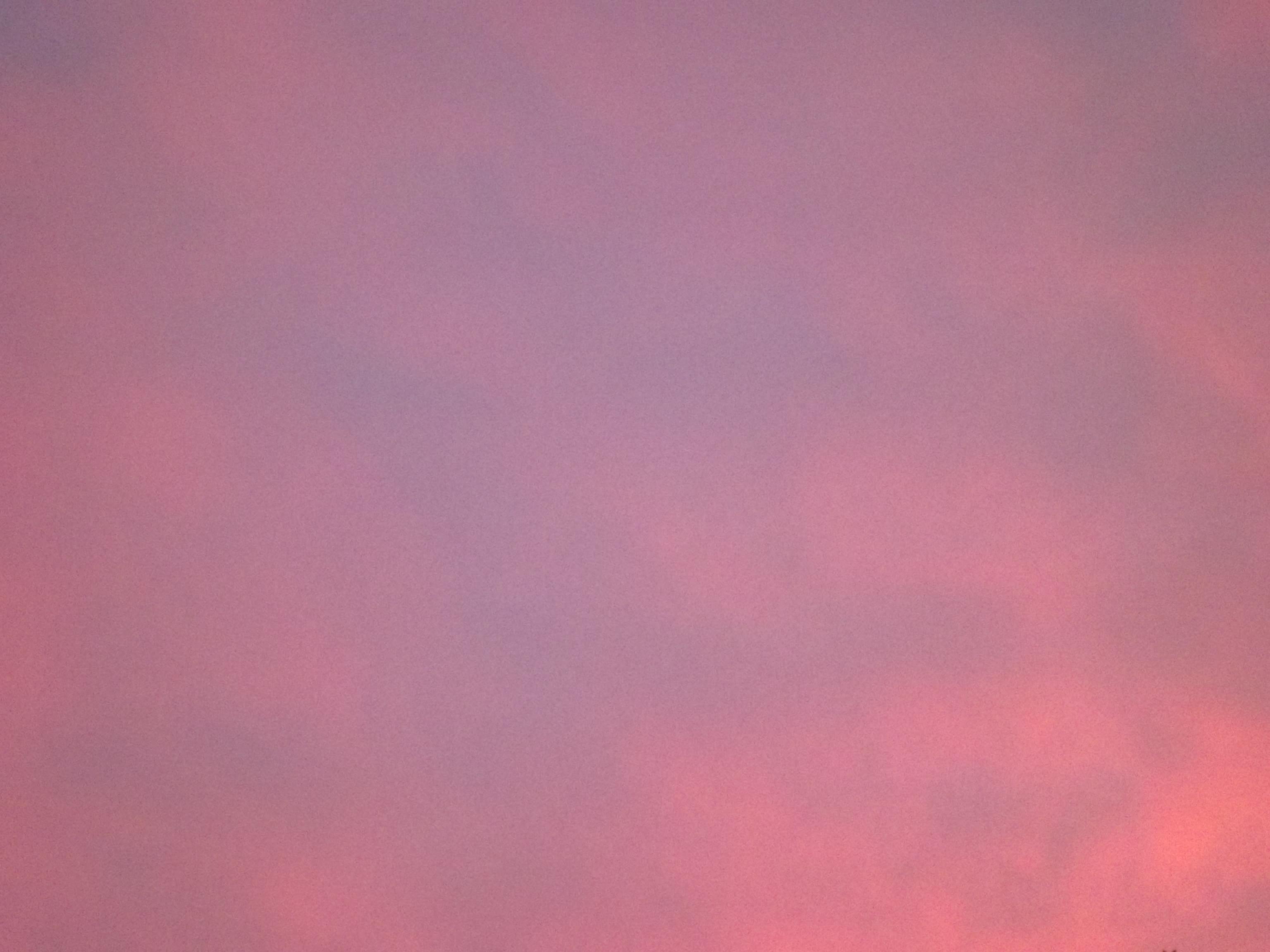 6267-himmel-wolken-rosa-blau-verlauf