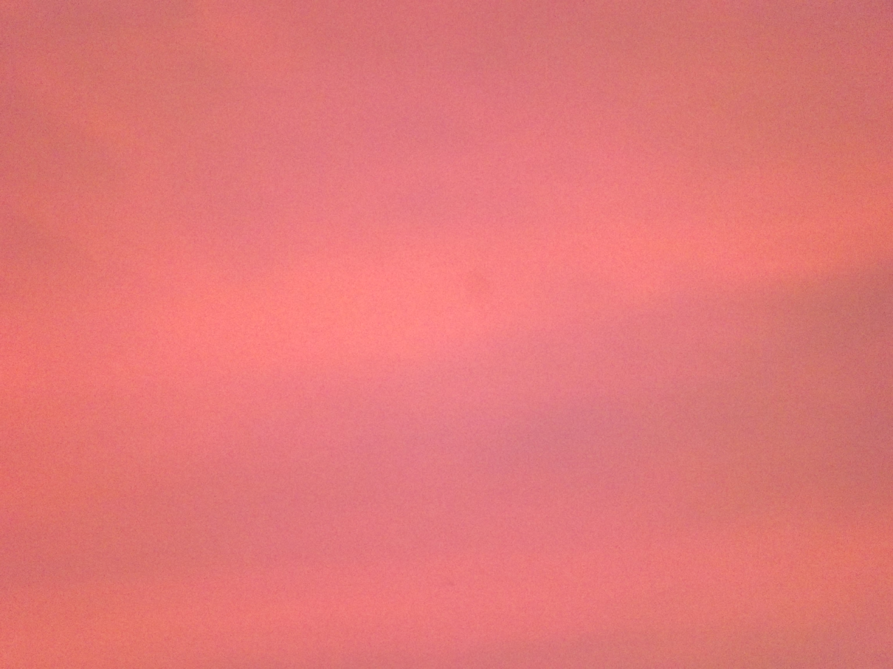 6269-himmel-wolken-rosa-blau-verlauf