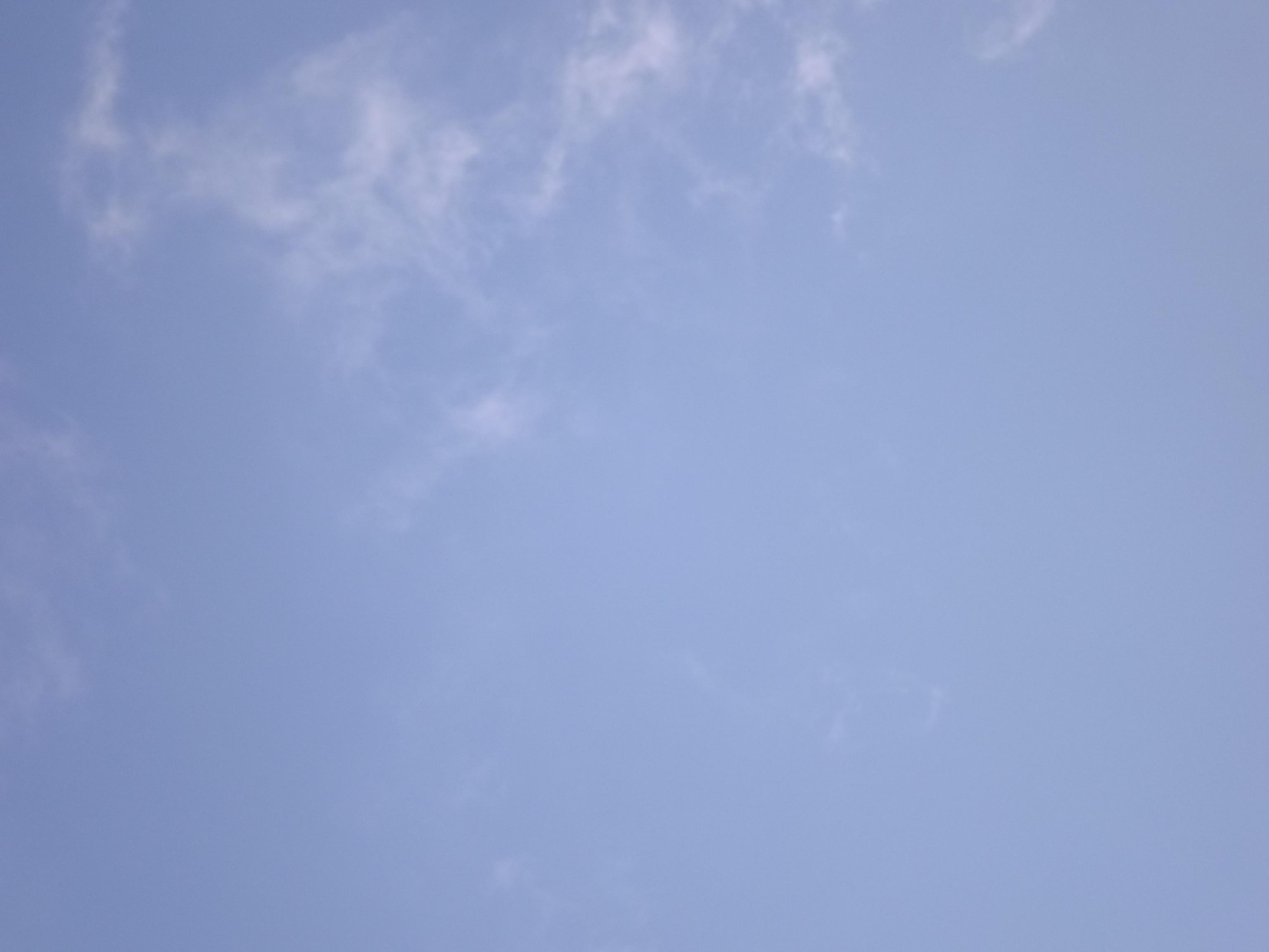 6374-wolke-himmel-blau