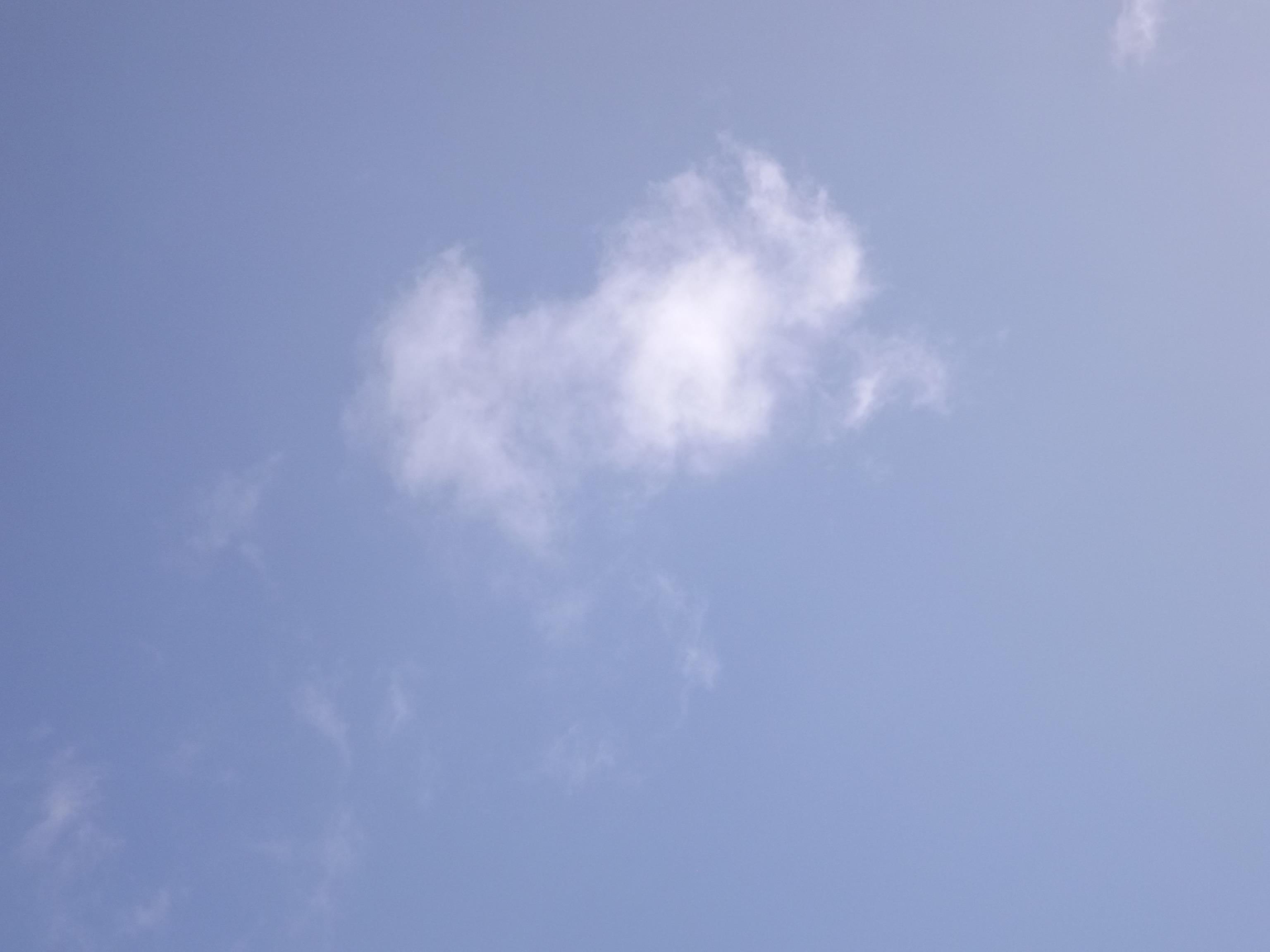 6446-wolke-himmel-blau