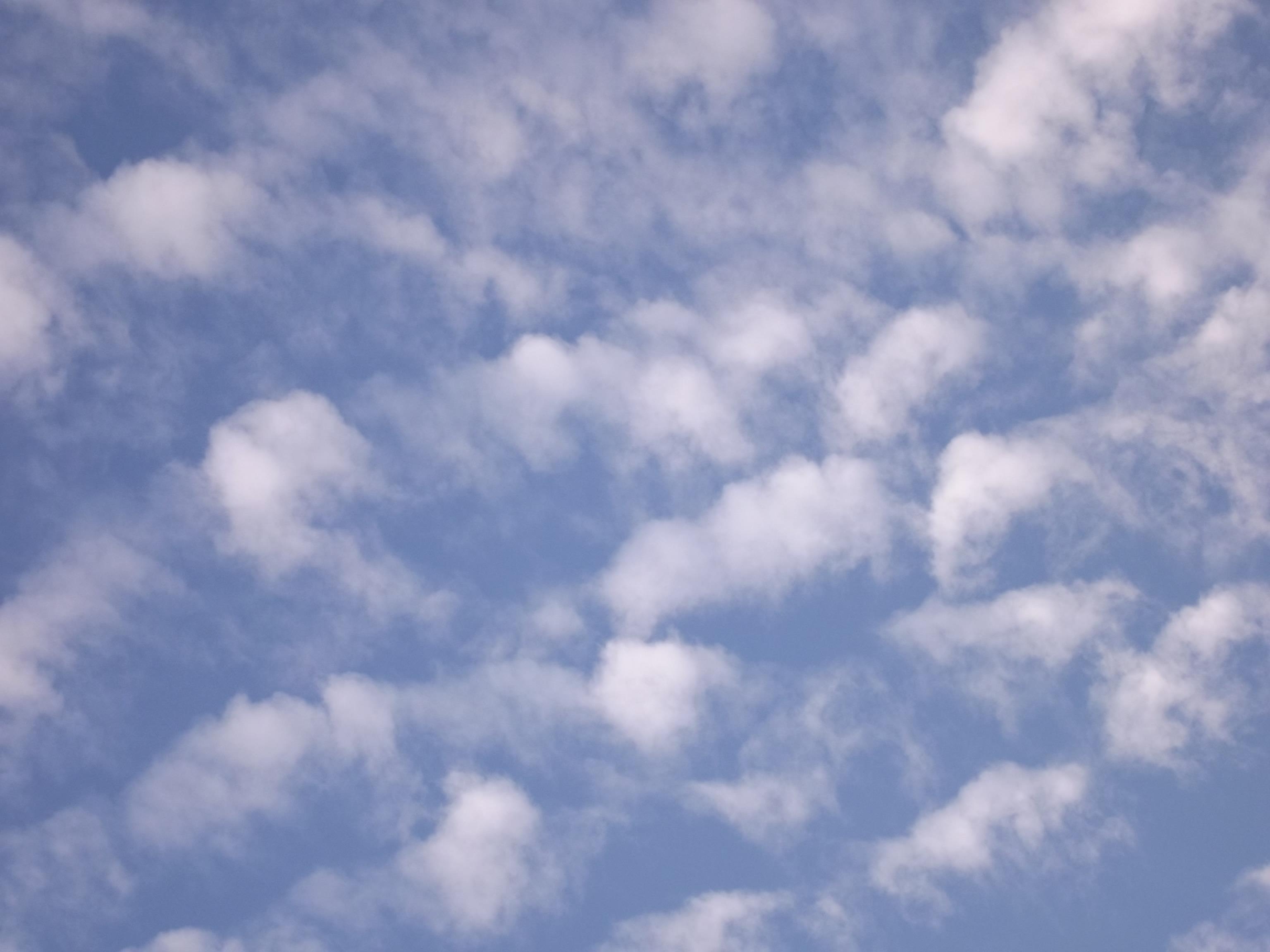 6469-wolke-himmel-blau