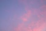 6264-himmel-wolken-rosa-blau-verlauf