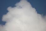 6451-wolke-himmel-blau