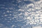 6471-wolke-himmel-blau-silhouette