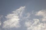 6517-himmel-blau-wolken