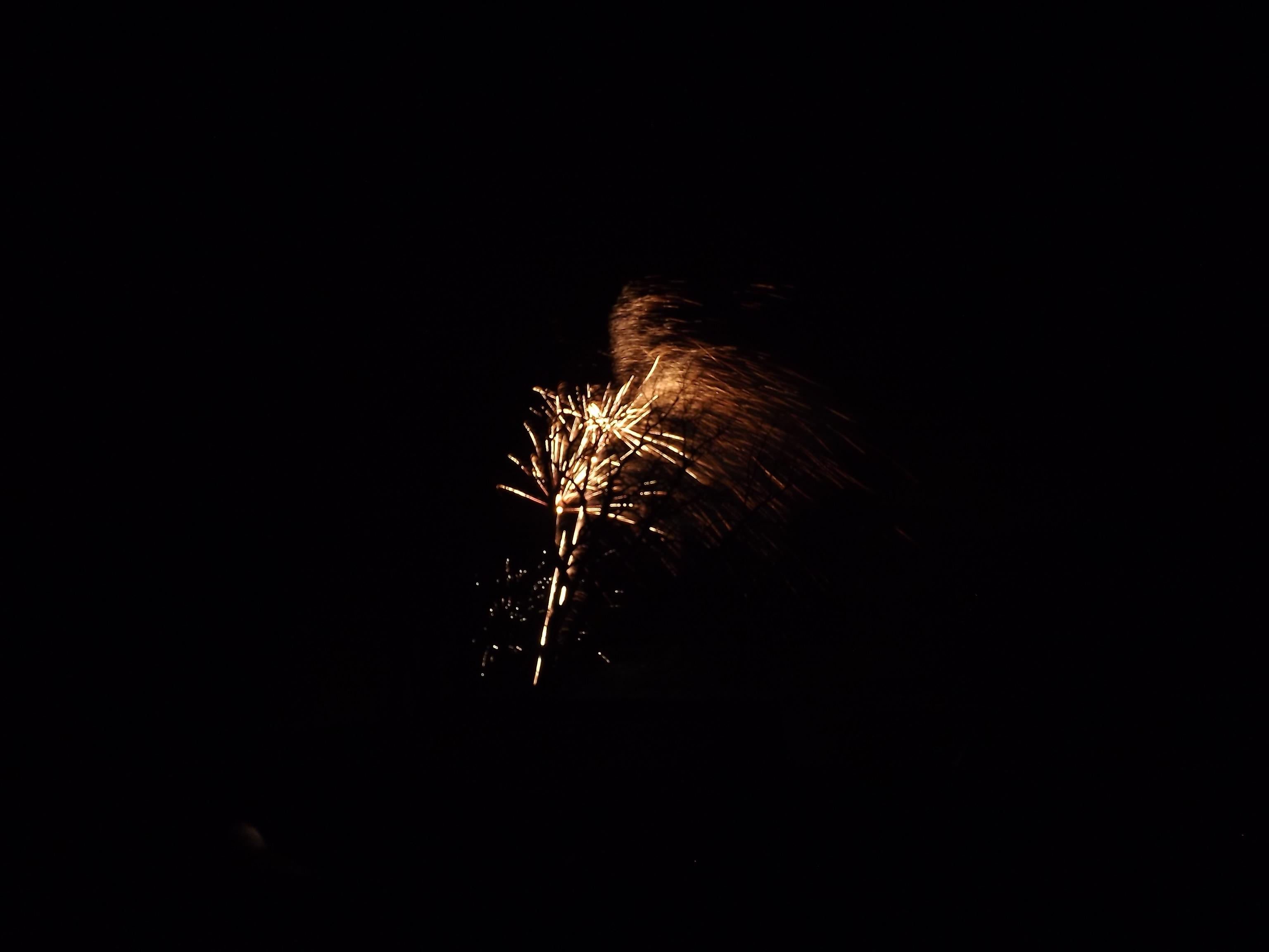 feuerwerk-explosion-4481