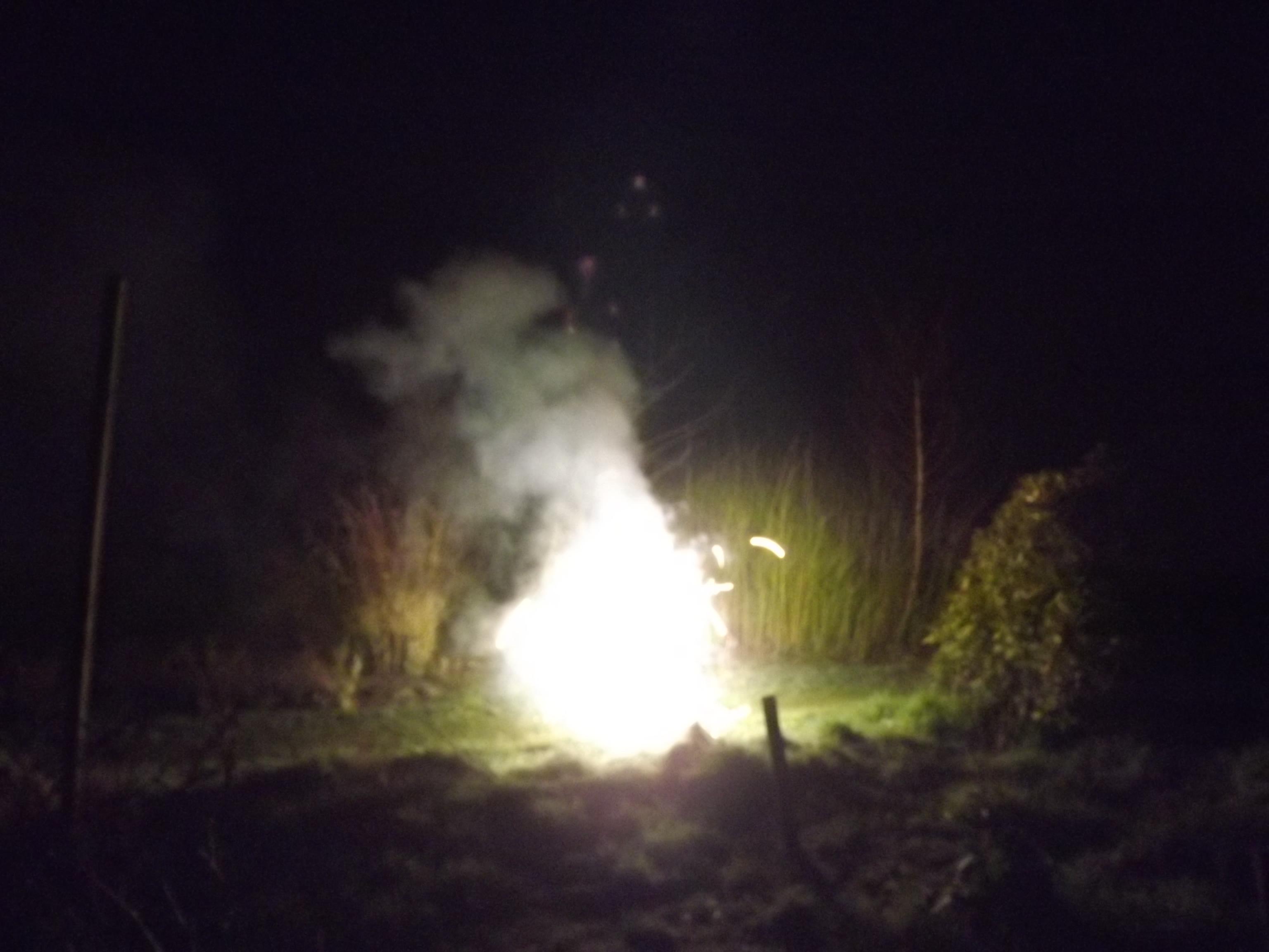 feuerwerk-gruen-boden-4555