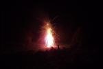 buntes-feuerwerk-boden-4542