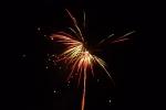 farbige-explosion-4546