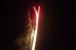 feuerwerk-grelle-farben-nebel-4536