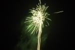 feuerwerk-gruene-explosion-4549