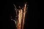feuerwerk-knisterschweif-4550
