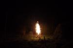 feuerwerk-knistersterne-boden-4558