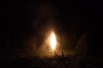gelbe-flamme-4561