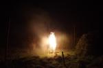 gelbes-feuerwerk-4560