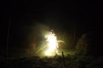 gruenes-feuerwerk-4559
