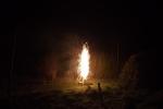 knister-feuerwerk-