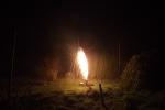 orange-flamme-4562