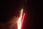 roemischeslicht-aus-der-naehe-4538