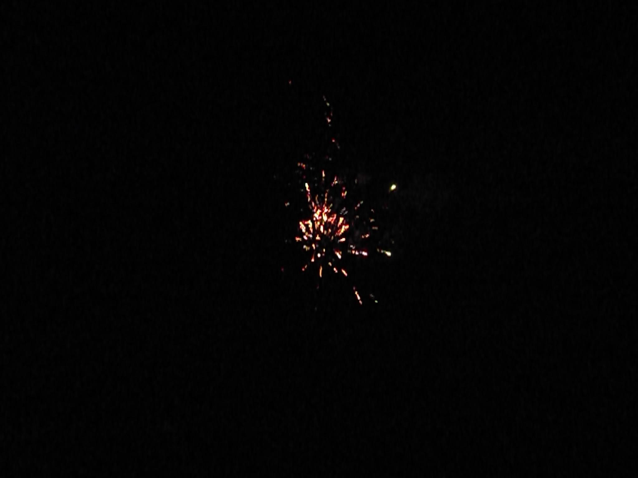 feuerwerk-serie-gif-4496