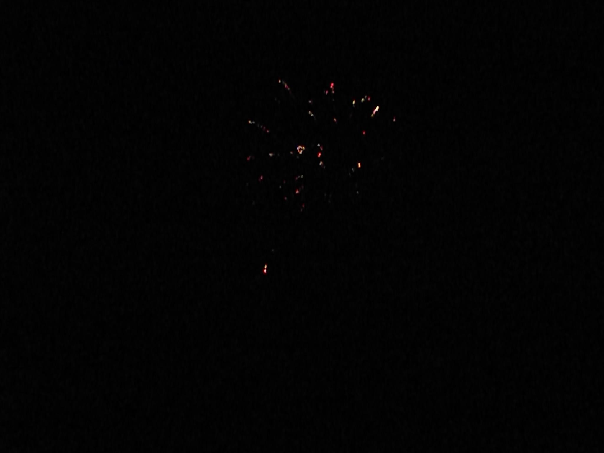 feuerwerk-serie-gif-4512