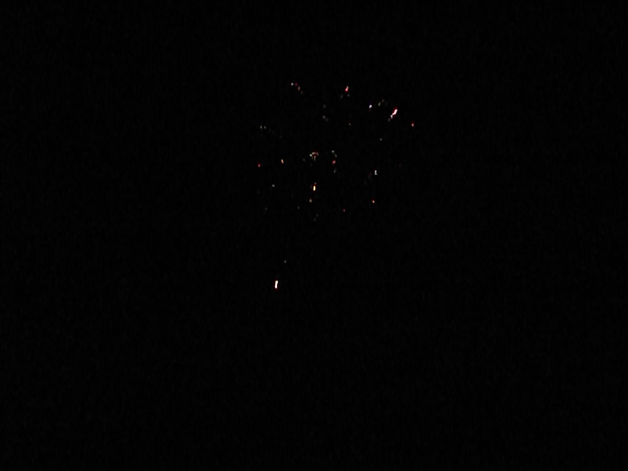 feuerwerk-serie-gif-4513