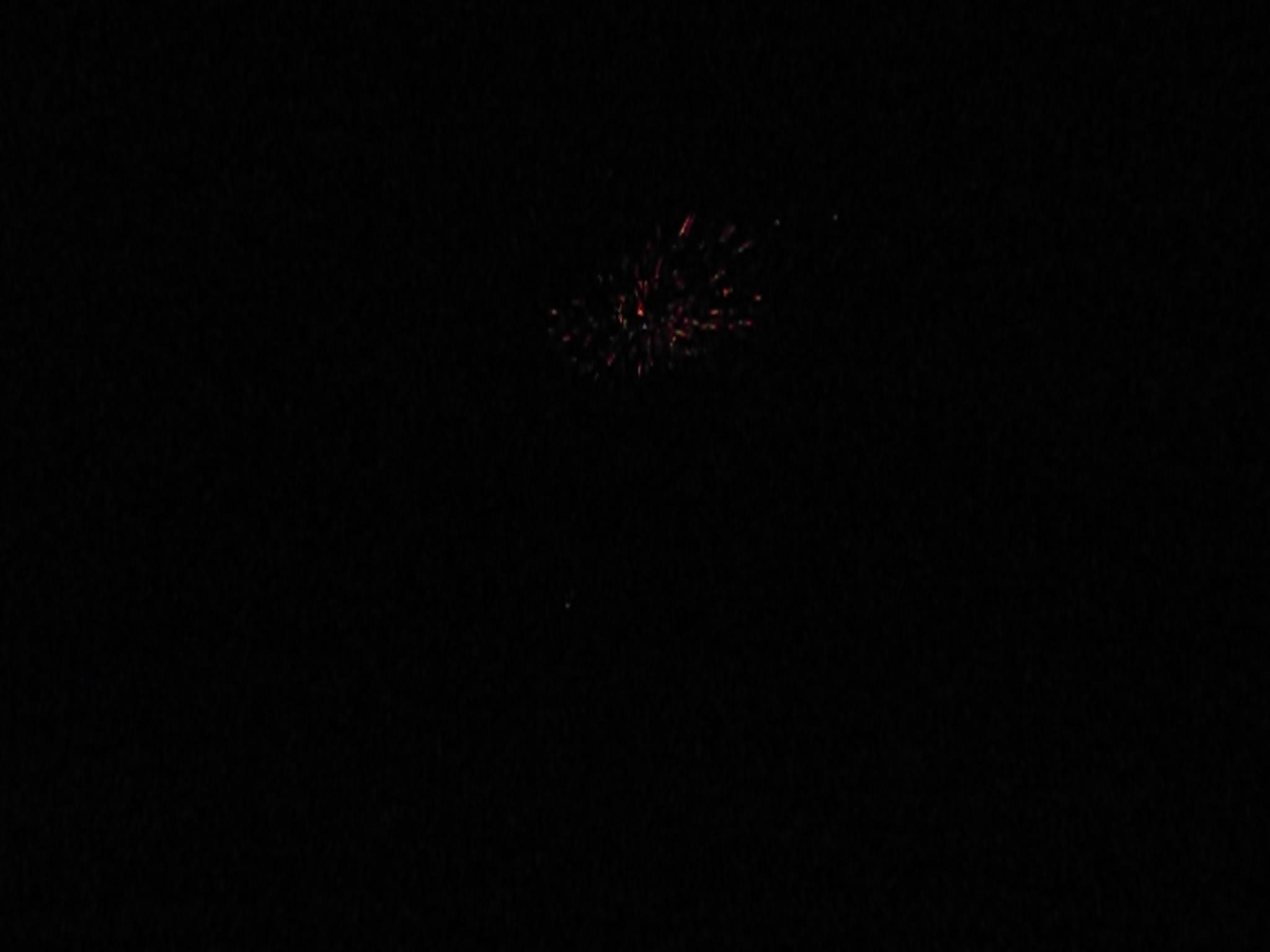 feuerwerk-serie-gif-4519