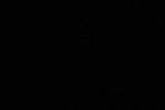 feuerwerk-serie-gif-4529