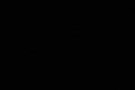 feuerwerk-serie-gif-4530