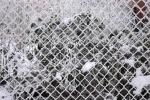 frostig-vereisster-zaun-4733