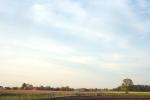 herbst-horizont