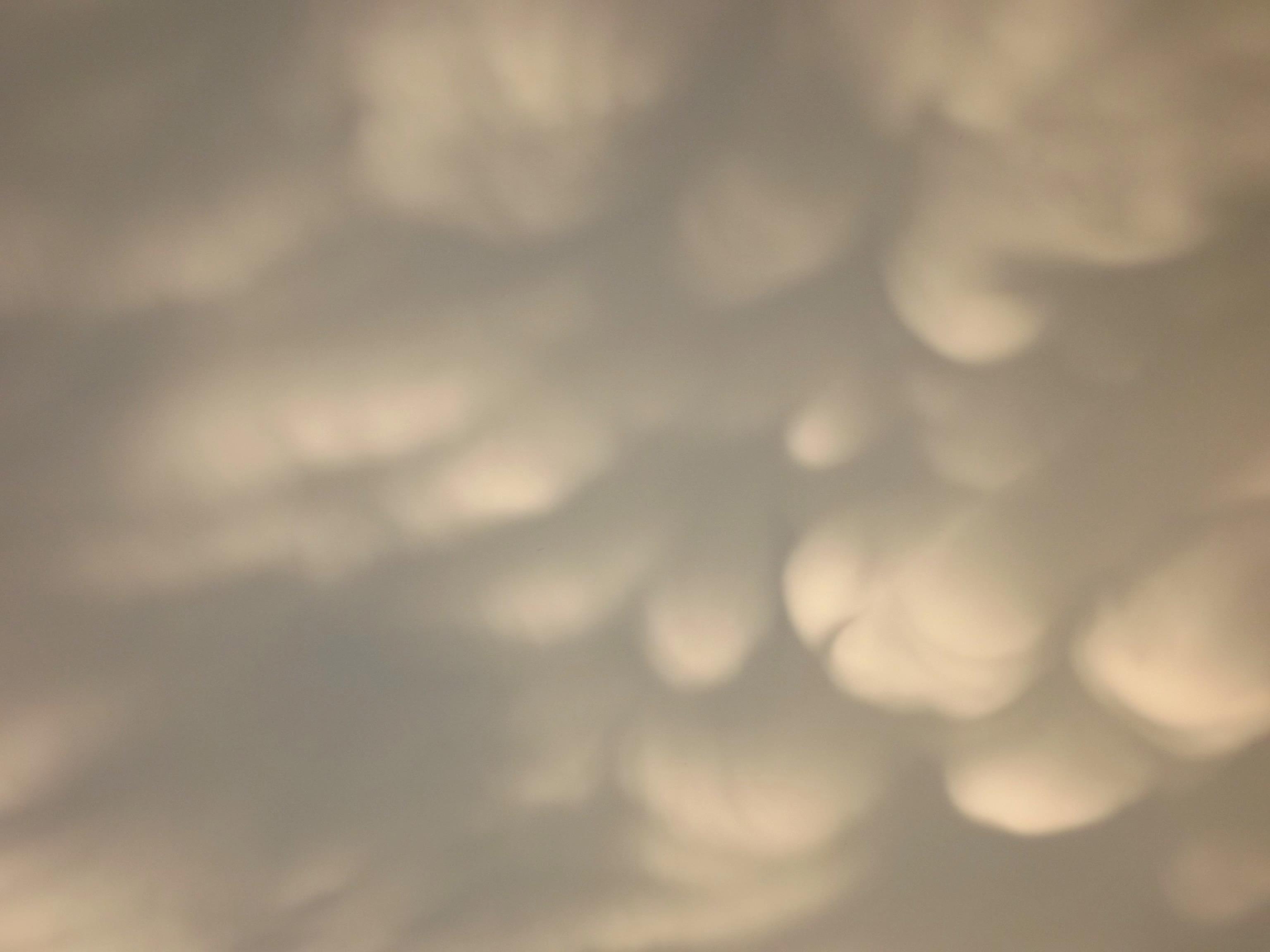 6248-himmel-wolken-zuckerwatte