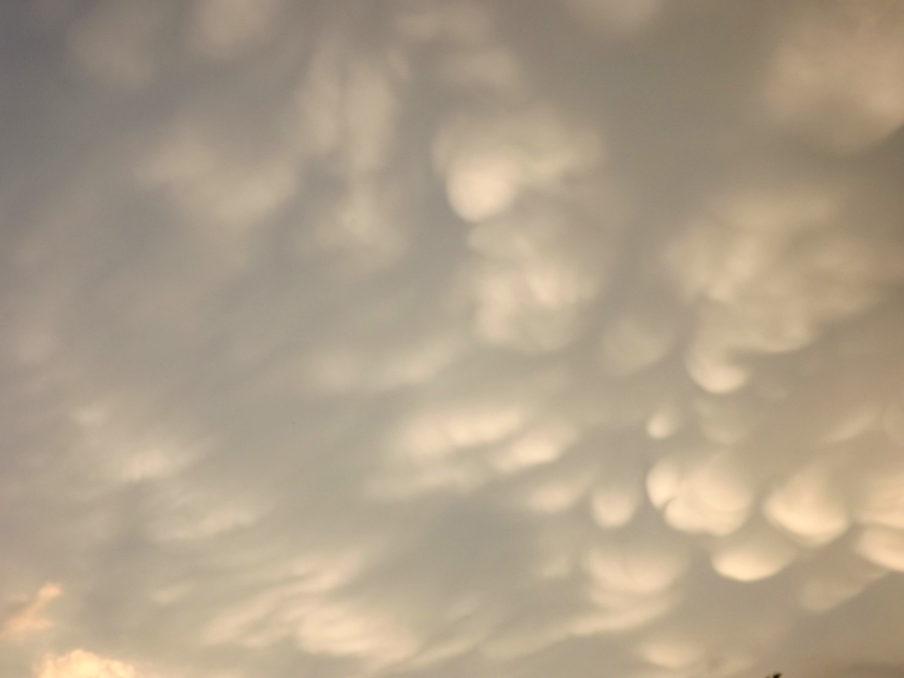 6249-himmel-wolken-zuckerwatte