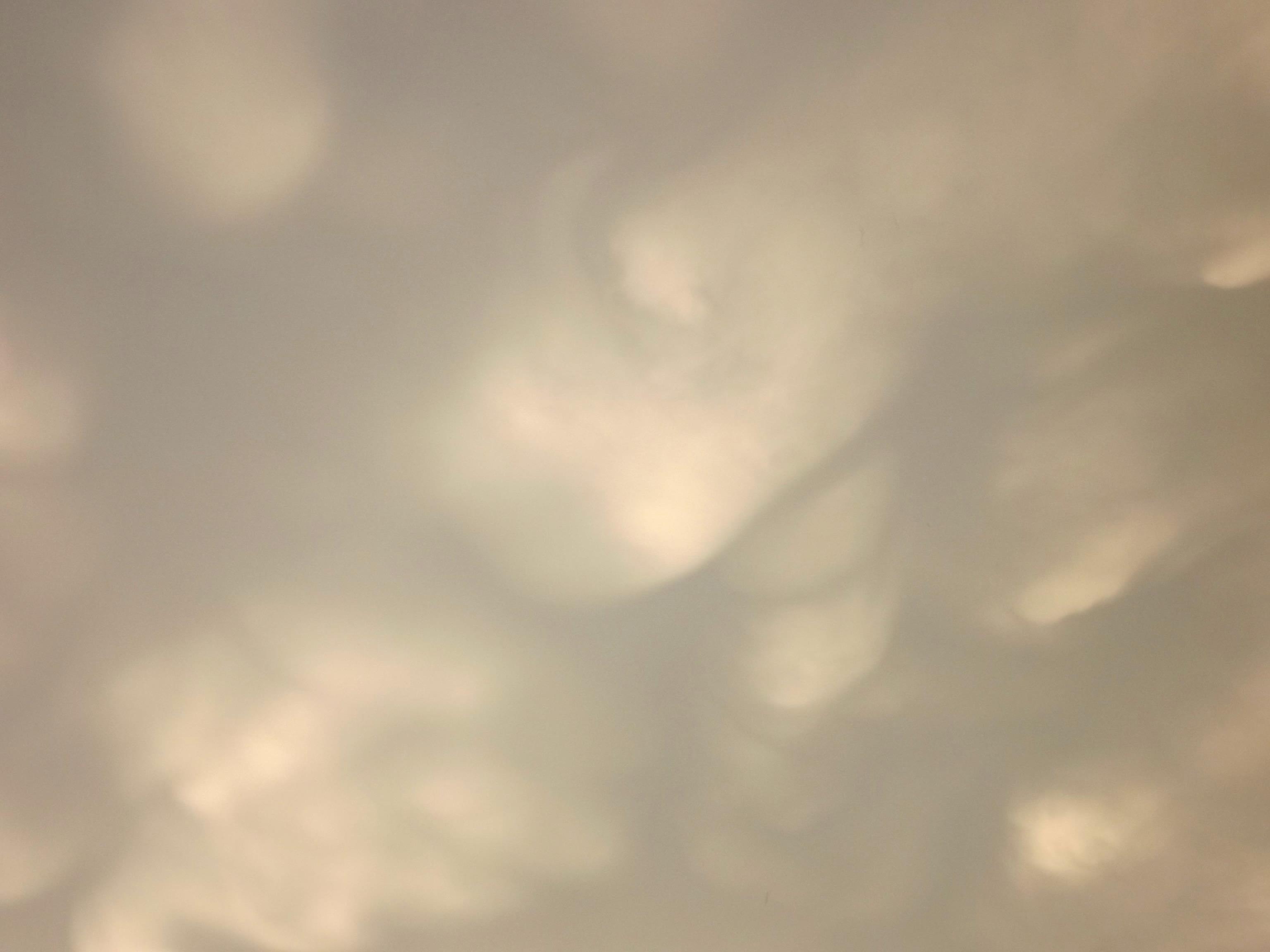 6250-himmel-wolken-zuckerwatte