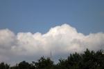 6202-wald-wolken-himmel