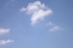 6204-wolken-himmel-blau