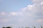 6206-mais-wolken-himmel