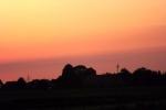 6246-sonnenaufgang-sonnenuntergang-wald-himmel